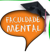 Faculdade Mental
